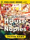 A House in Naples (eBook)